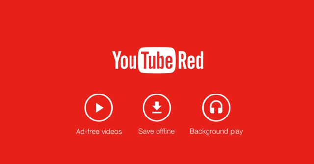YouTube_Red_Video_Logo
