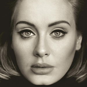 Adele_25_Album_Cover