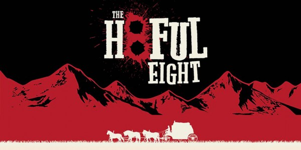 Hateful_Eight_Promo