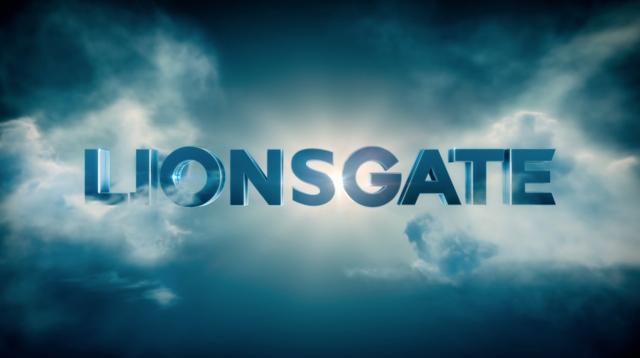 Lionsgate_Logo_2015
