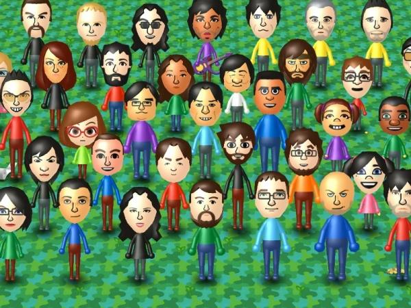 Nintendo_Mii_Avatars