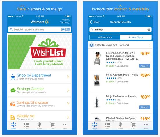 Walmart_App_2015