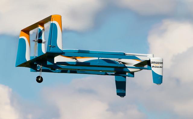 Amazon_Hybrid_Drone_2015
