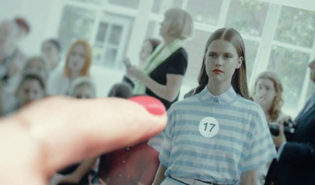 Cinematique_Touchable_Video