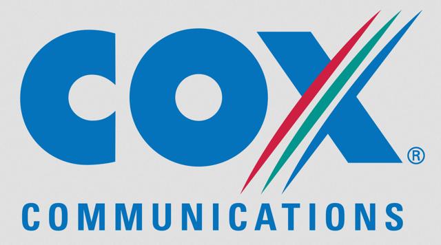 Cox_Communications_Logo