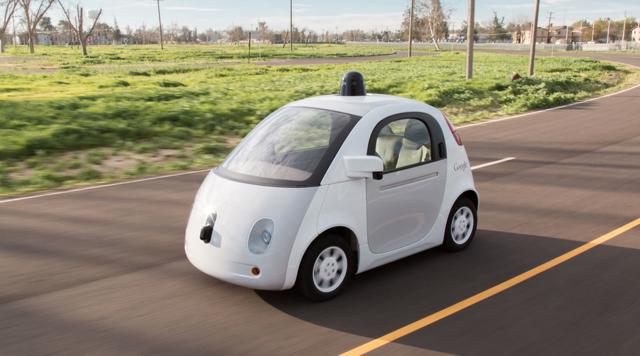 Google_Autonomous_Car_2015
