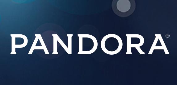 Pandora_Logo_2015