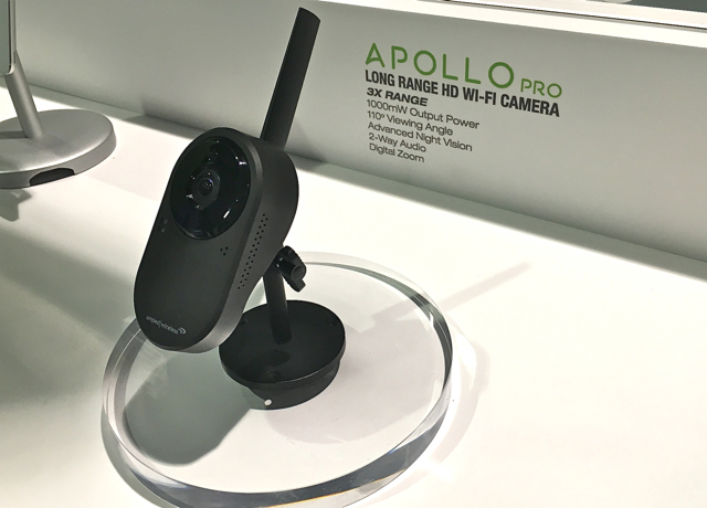 CES2016_Amped_Wireless_Apollo_Camera