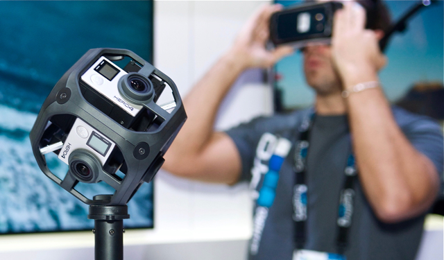 CES2016_GoPro_Spherical_Cam