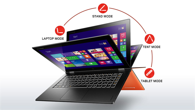 CES2016_Lenovo_ThinkPad_Yoga_2