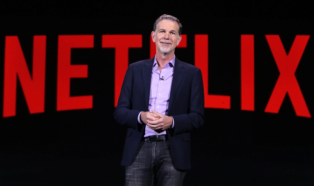 CES2016_Netflix_CEO_Hastings
