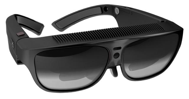 CES2016_ODG_R7_AR_Glasses