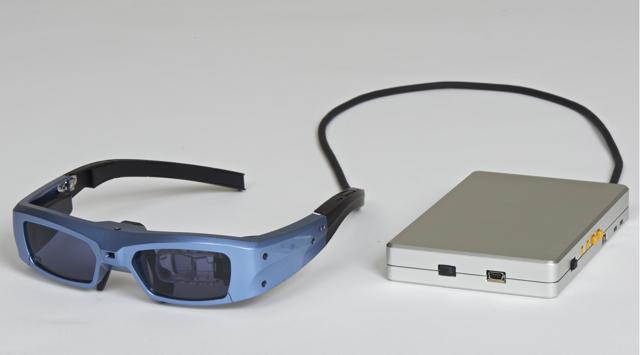 CES2016_QD_Laser_AR_Glasses