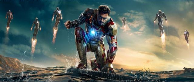 Digital_Domain_Iron_Man