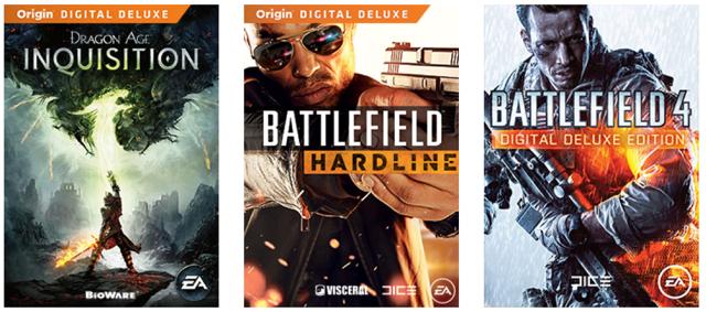 EA_Origin_Access_Games