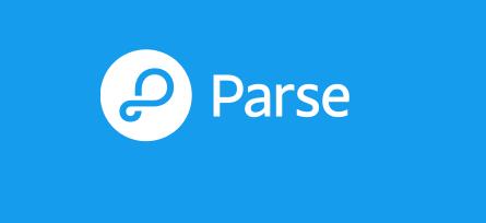 Facebook_Parse_Logo