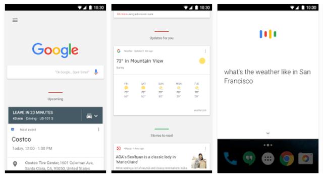 Google_Search_App