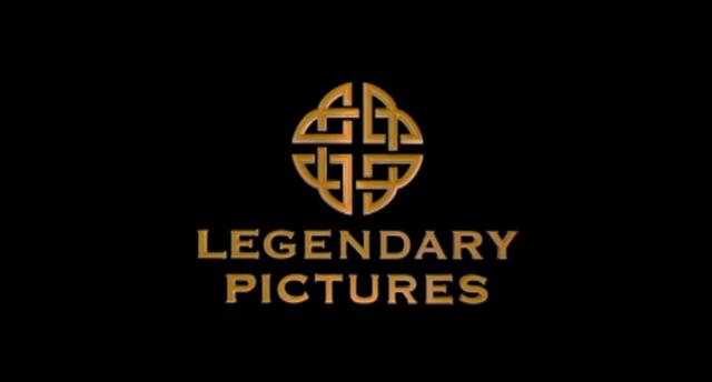 Legendary_Entertainment_Logo