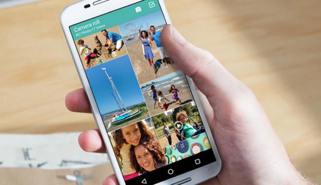 Motorola_Moto_X_Phone