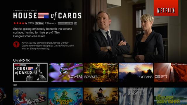 Netflix_4K_UHD
