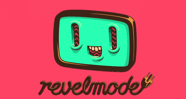 PewDiePie_Revelmode_Logo