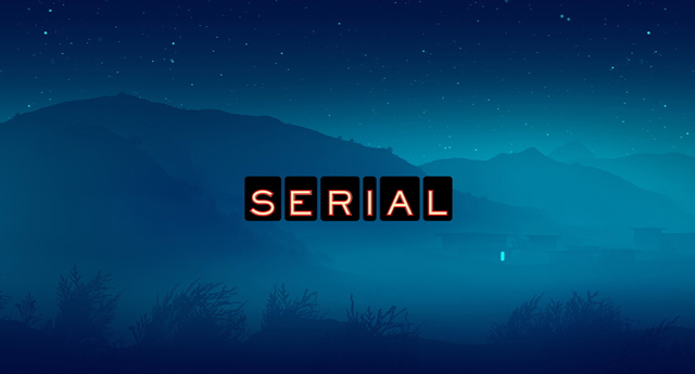 Serial_Podcast_Season_2