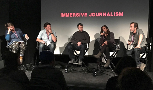 Sundance_2016_Immersive_Journalism