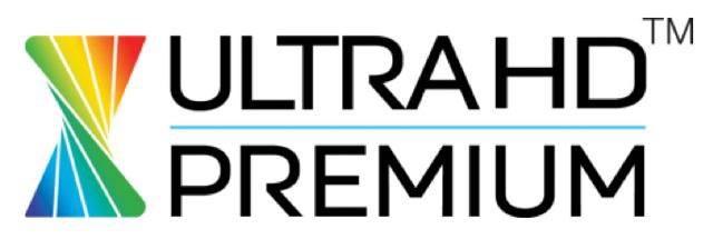 Ultra_HD_Premium_Logo_2016