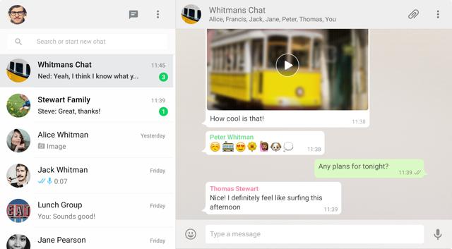 WhatsApp_Desktop_Messaging