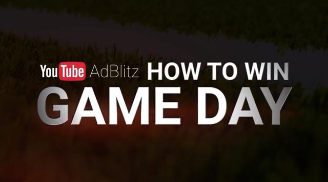 YouTube_AdBlitz