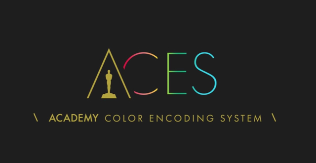 ACES_Academy_Color_Encoding
