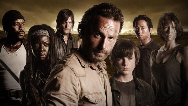 AMC_Walking_Dead