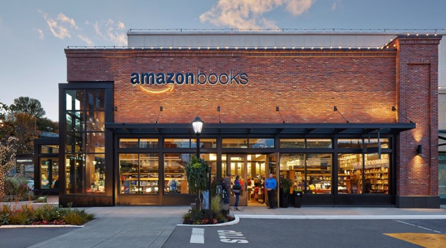 Amazon_Books_Seattle
