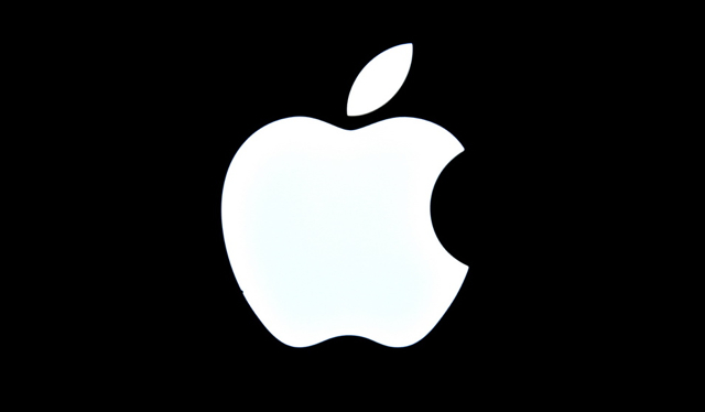 Apple_Logo_2016