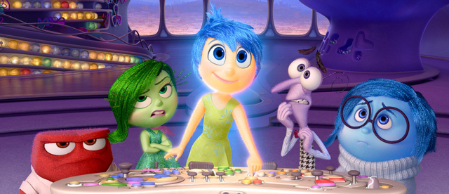 Disney_Pixar_Inside_Out