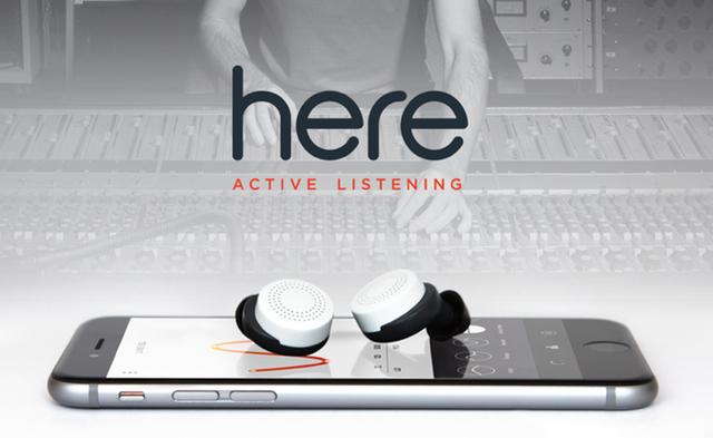 Doppler_Labs_Here_Audio_Buds