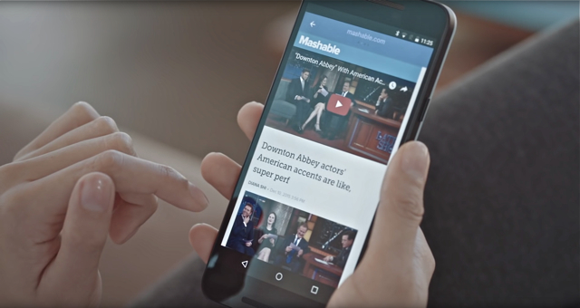 Google_Mobile_AMP