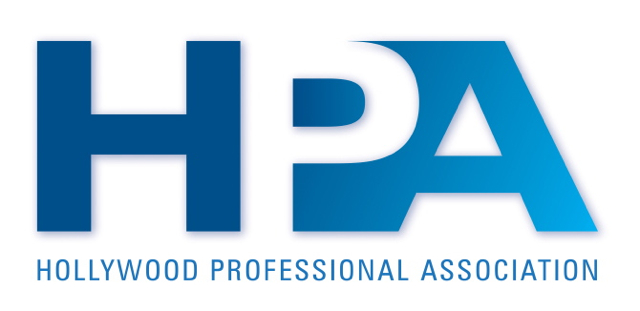 HPA_Logo_2016