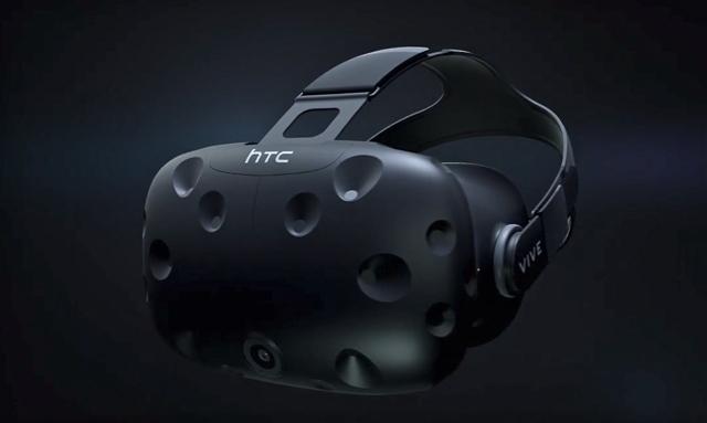HTC_Vive_Valve_VR