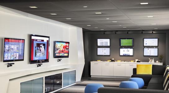 IPG_Media_Lab_NYC