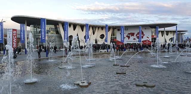 Mobile_World_Congress_Barcelona