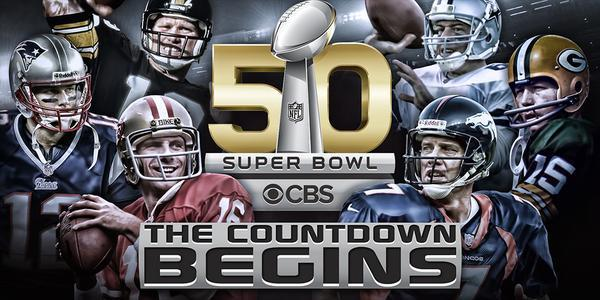 NFL_Super_Bowl_50_Countdown