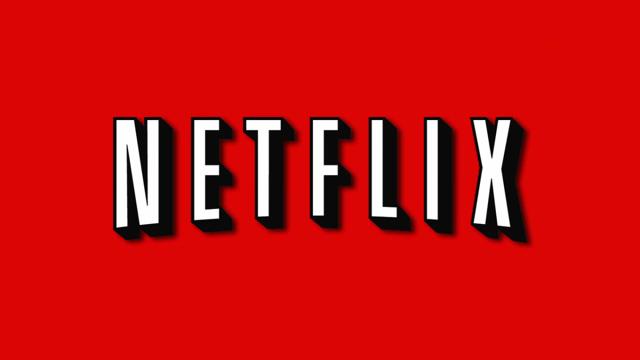 Netflix_Logo_2016