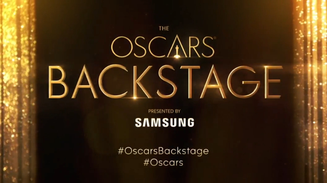 Oscars_Backstage_2016