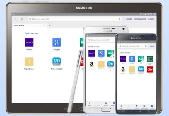Samsung_Internet_Browser