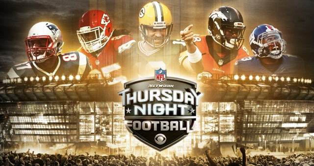 Thursday_Night_Football