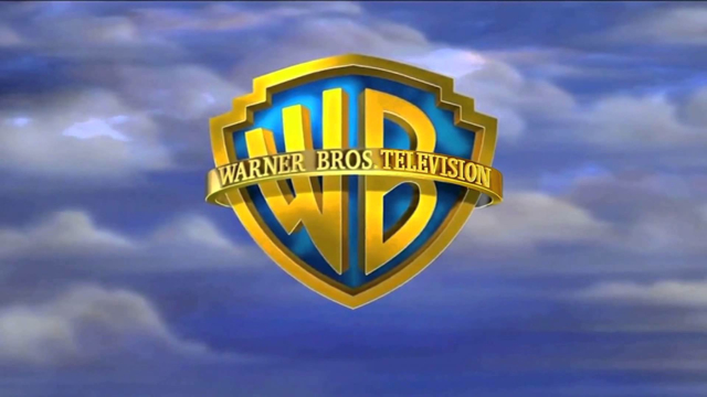 Warner_Bros_Television