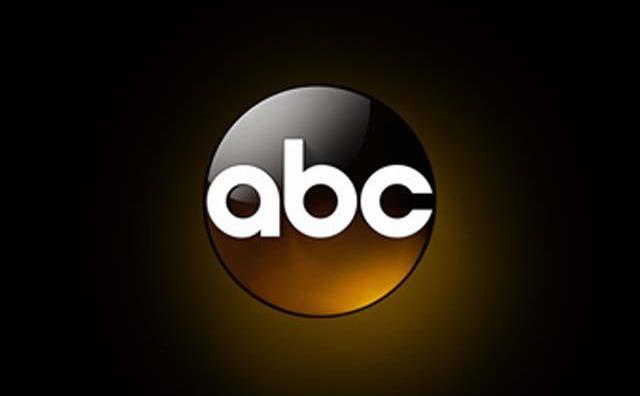 ABC_Logo_2016