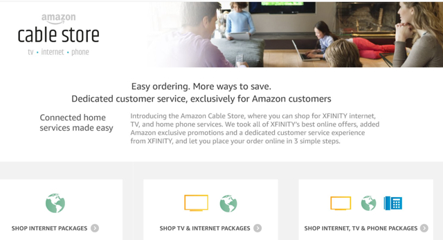 Amazon_Cable_Store