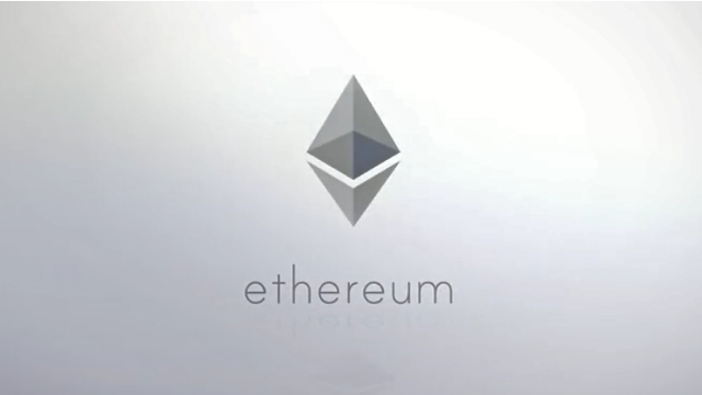 Ethereum_Virtual_Currency